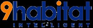 logo-9habitat
