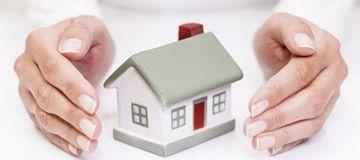 proteccio-casa-inici-opt-compressor