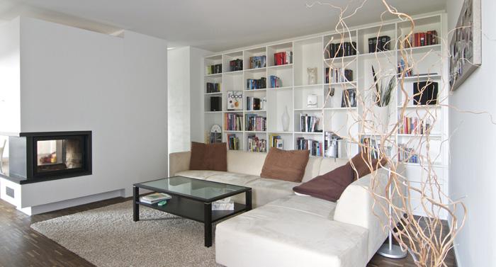 casa-interior(2)