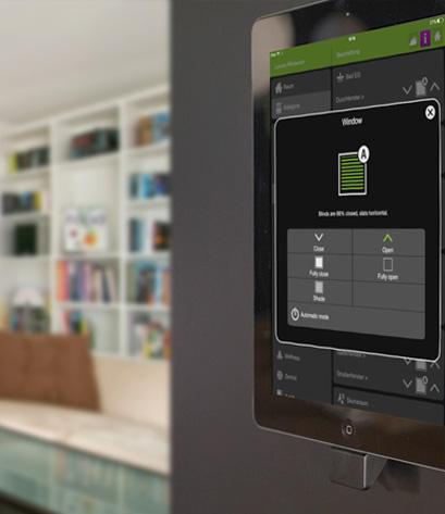 smarthome-ipad2