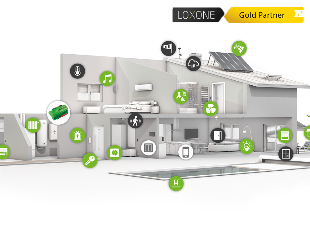 loxone-gold-partner