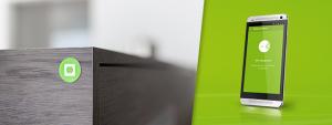 Loxone-NFC-Smart-Tags-10